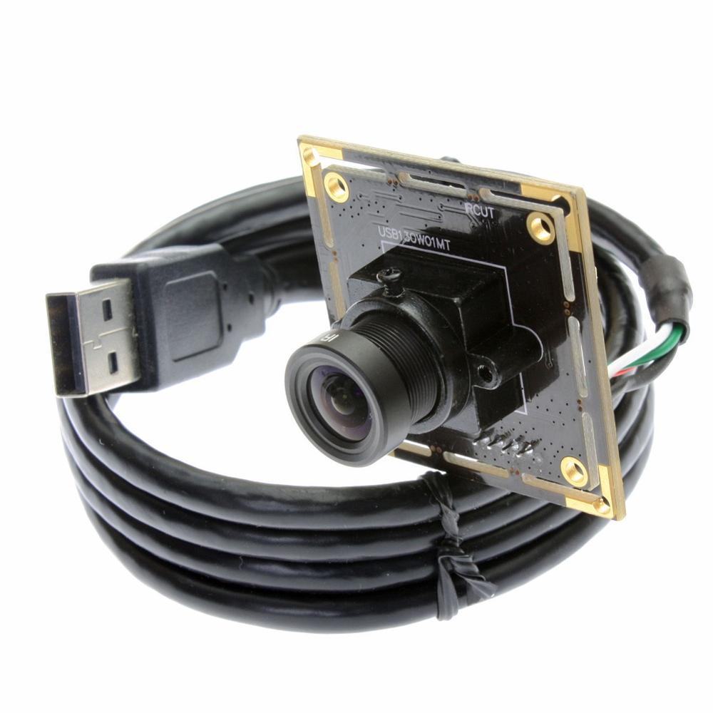 960P usb camera (6)