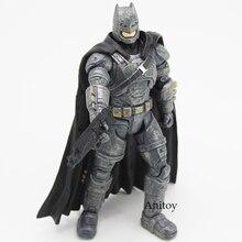 Blindado Modelo Superman Amanhecer