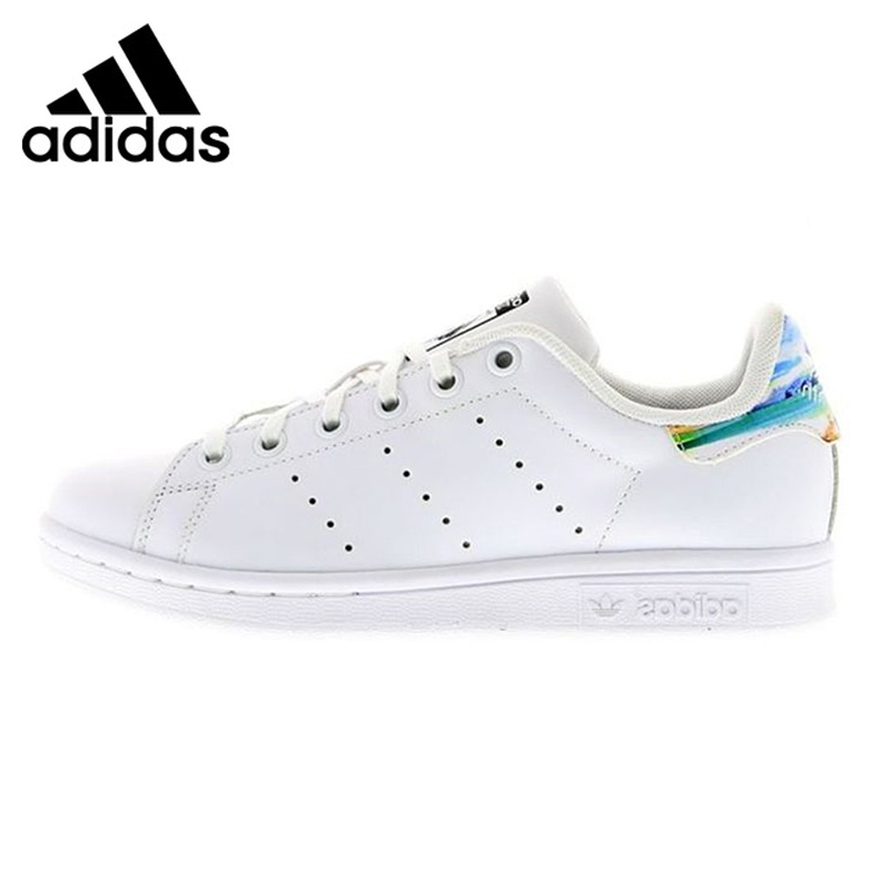 Adidas Stan Smith Beach Men's Walking Shoes , White, Non-Slip, Abrasion Resistant, Breathable AQ4667 100 pcs lot postage stamps good condition used with post mark from all the world stamps brand