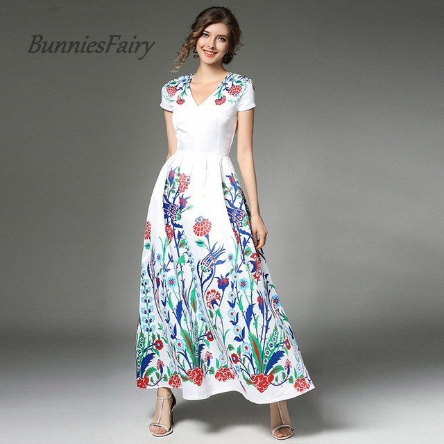 Vintage Dress Models – Fashion dresses