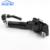 2 Pçs/lote Novo Farol Washer Bico Para Honda RB3 Odyssey76885-SLE-S01 Esquerda