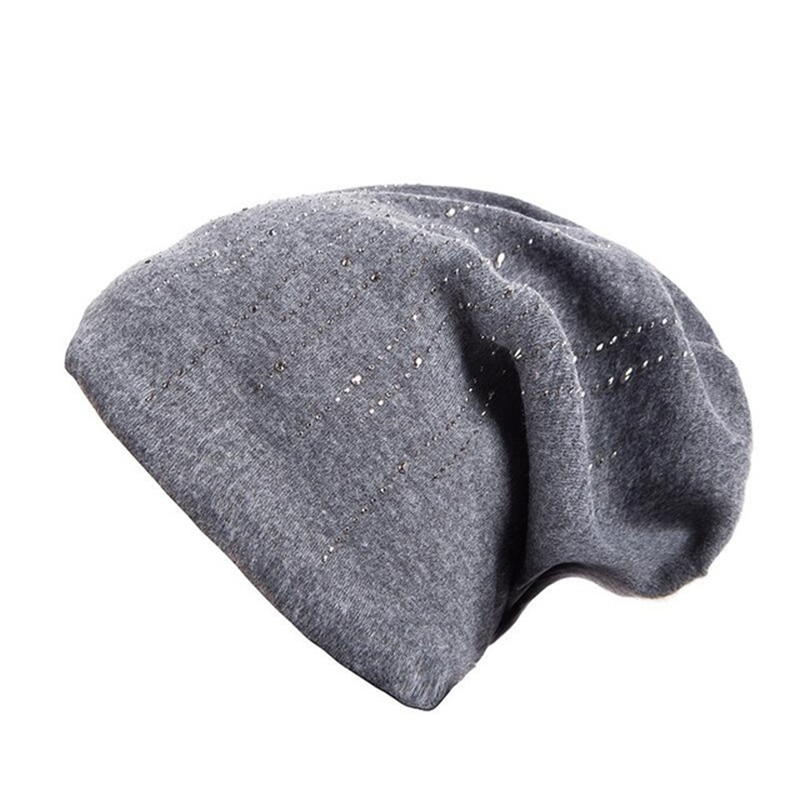 Unisex I Love Heart Cock-1 Outdoor Stretch Knit Beanies Hat Soft Winter Skull Caps