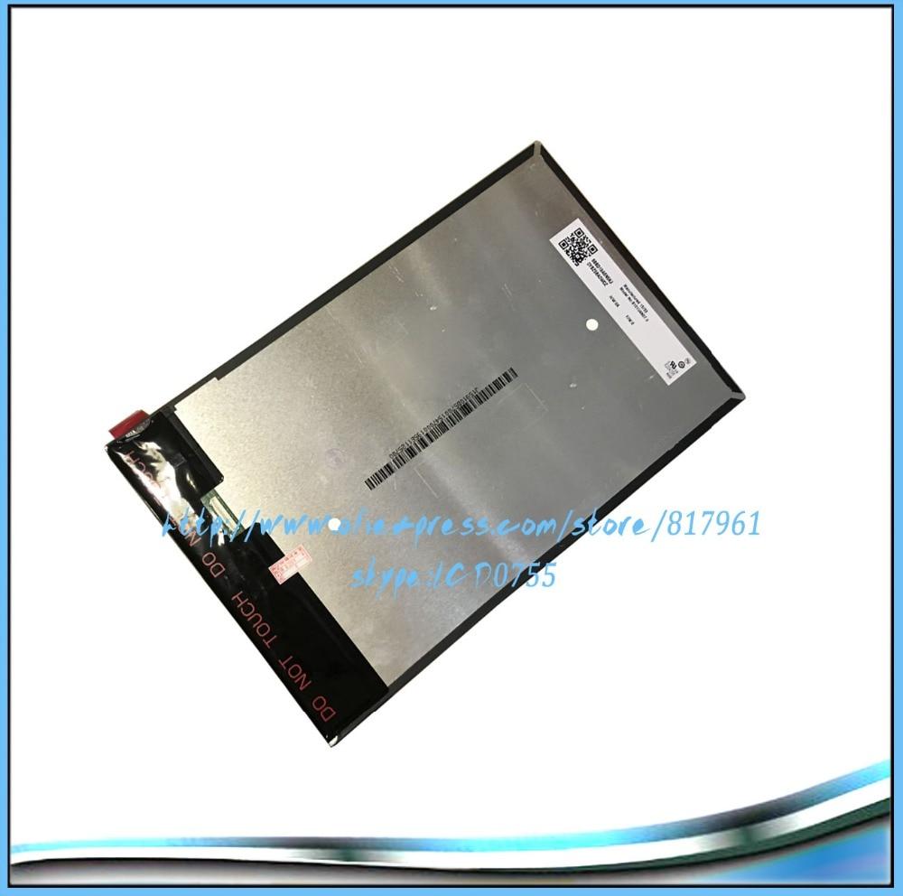 Nuovo display LCD da 10.1 pollice 1200*1920 IPS per cube T10 Tablet Sostituzione Dello Schermo LCD Spedizione Gratuita