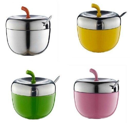 kitchen accessories online - kitchen design