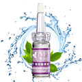 AFY Hyaluronic acid Liquid Moisturizing liquid face care whitening remove pigmentation Face Care 1pcs