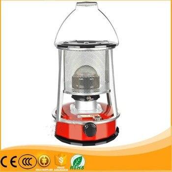 sixteen cotton core Kerosene stove,Single kerosene cooking stove,gas stove