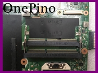 0NKG03 NKG03 for Dell M5110 Series Laptop Mainboard 15.6 DDR3 Motherboard Tested