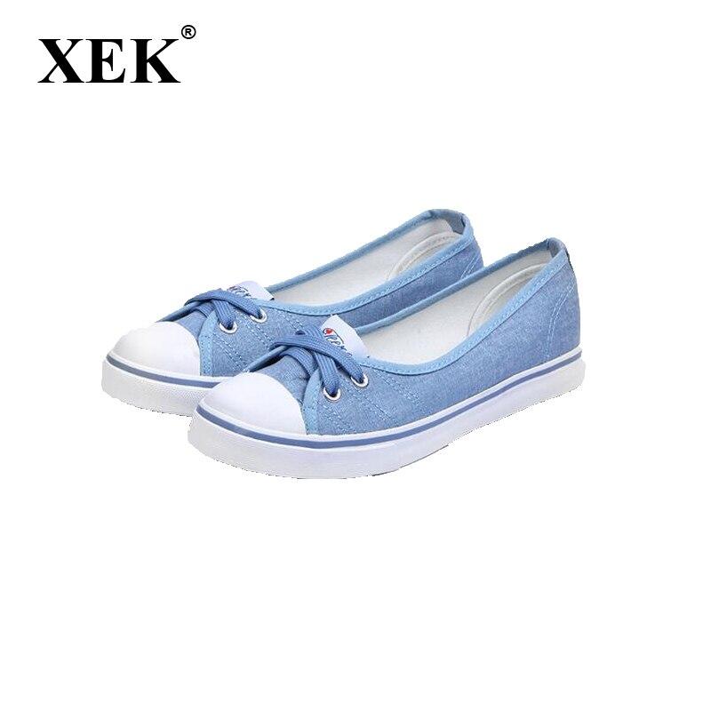 Les Hommes Pieds Chaussures Xek Wyq27 Printemps Coréenne Mis Marée Étudiants lJ31FcTK