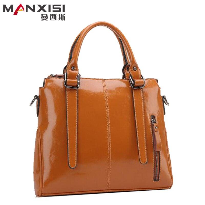 de luxo mulheres sacolas designer Tipo de Ítem : Women Handbag
