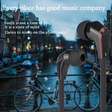 Original For JM12 Wired Headset Color Change Parameter Professional Headphone Earphone Music Tool With Box