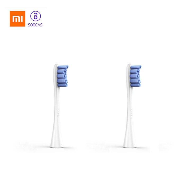 Xiaomi Oclean One/SE Ersatz Pinsel Kopf Für Automatische Elektrische Sonic Zahnbürste Entwickelt Automatische Zahnbürste X30