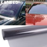 KANEED Car Window Tint Film Glass Change Color HJ80 Aumo Mate Anti UV Cool Vehicle Chameleon