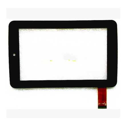 New Touch screen Digitizer For 7 Tablet Inch Sirius mini ITW7002 Touch panel Glass Sensor replacement Free Shipping new touch screen for 7 dexp ursus a370i tablet touch panel digitizer glass sensor replacement free shipping