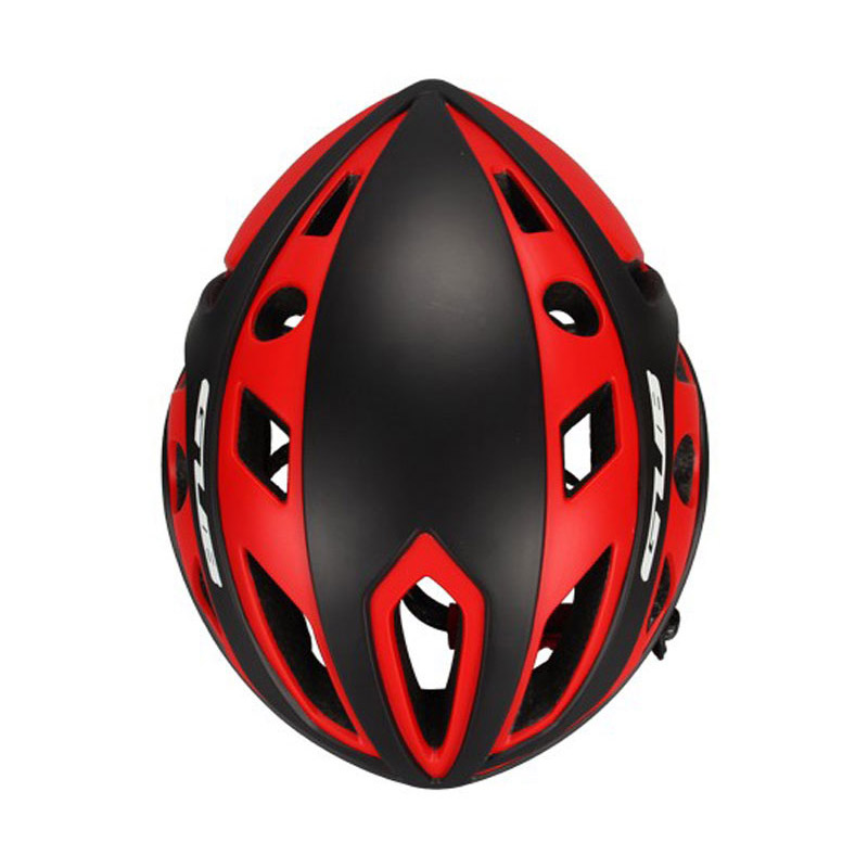Bicycle Helmets More color Men Bike Helmet Mountain MTB Road Bike Integrally Molded Cycling Helmets Equipment GUB-in Bicycle Helmet from Sports & Entertainment    3