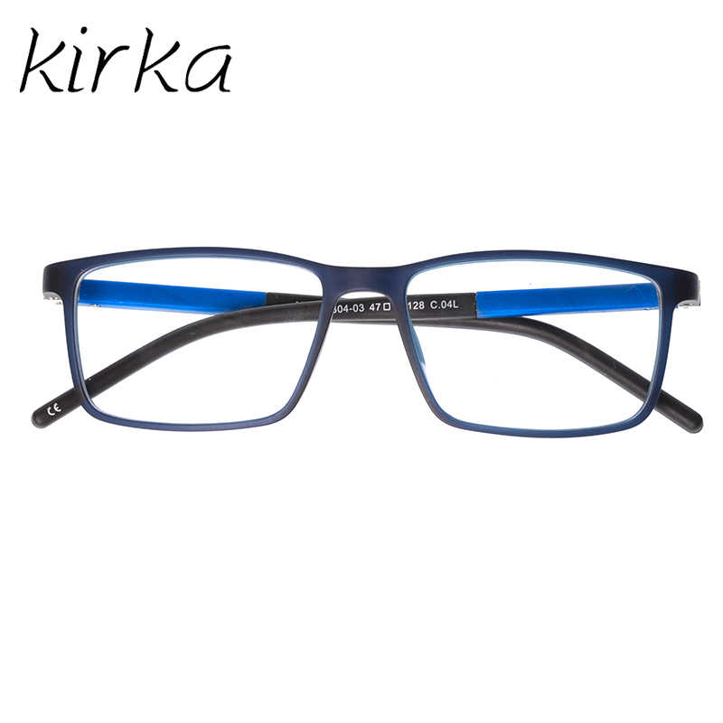 Crianças Óculos TR Kirka 90 Crianças Vidros Ópticos Quadro Flexível Armações De Óculos Para Crianças Óculos de Armações de óculos para Crianças