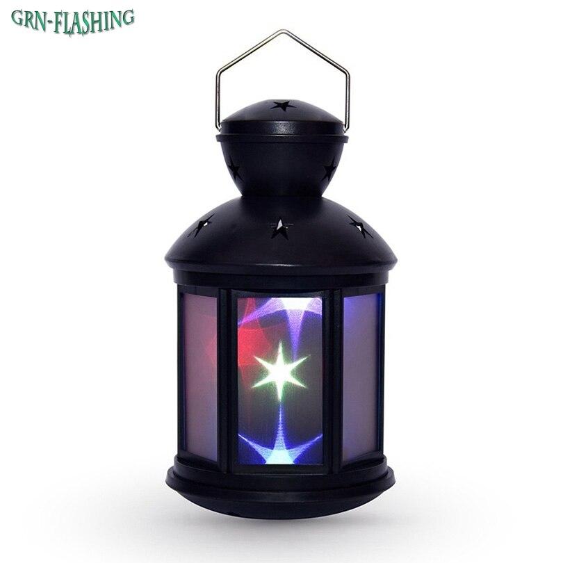 Портативный 3D star светодиодный ночник светодиодный Фонари настольная лампа декоративные палаточного Ночная лампа для маленьких детей Рожд...