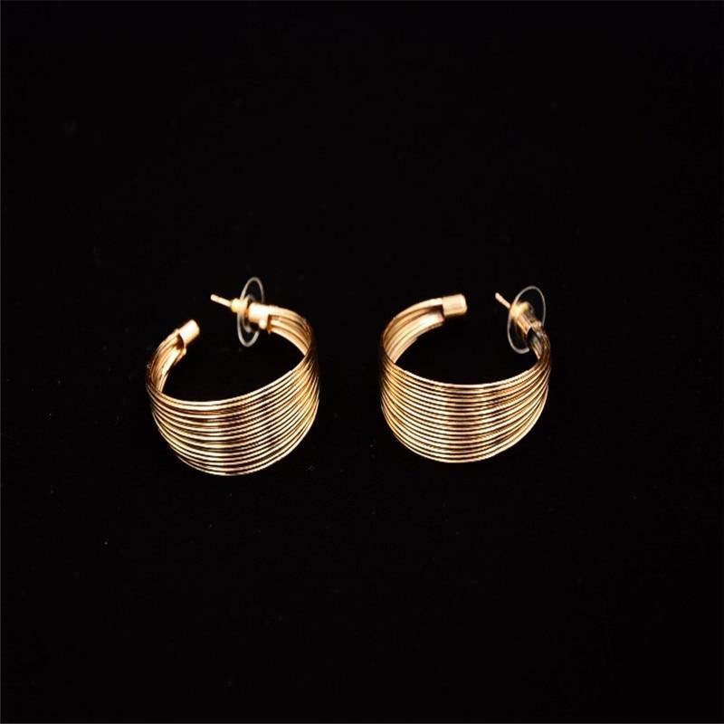 BAUS 2017 rodada dubai conjunto de jóias árabe etíope Dubai Dubai - Bijuterias - Foto 3