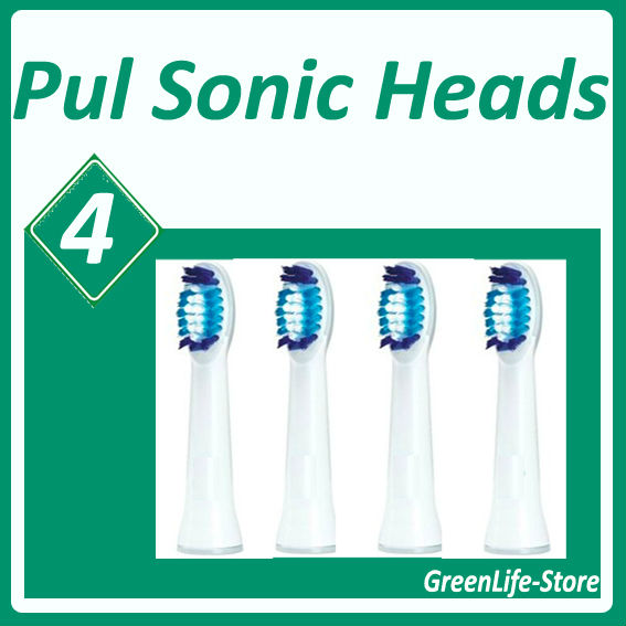Online Get Cheap Slim Sonic Toothbrush Alibaba Group