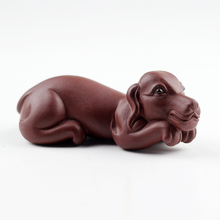 Silicone Soap Mold 3D Cute Lying Dog Shape Handmade Candle Mould Chocolate Candy Decorating Tools