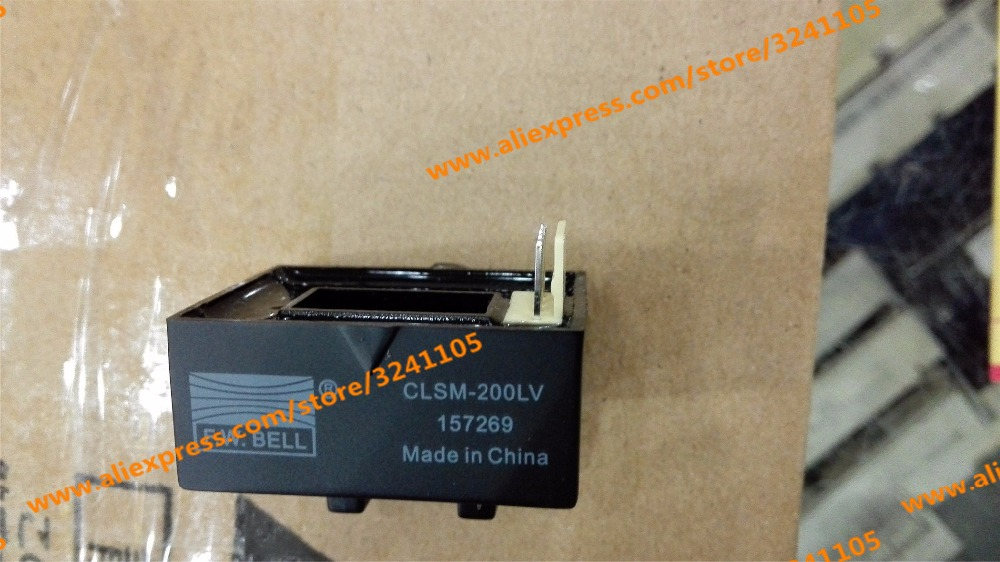 Free Shipping NEW  CLSM-200LV MODULE