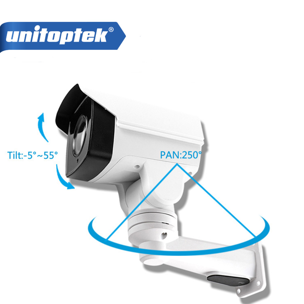 New Model 1080P Full-HD TVI Bullet PTZ Camera 2MP 30M IR Night Vision IP66 Outdoor CCTV Mini PTZ Camera Security ccdcam 4in1 ahd cvi tvi cvbs 2mp bullet cctv ptz camera 1080p 4x 10x optical zoom outdoor weatherproof night vision ir 30m