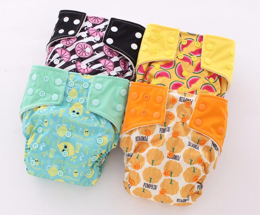 cloth diaper900-0