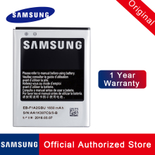 Original Samsung Replacement battery EB-F1A2GBU For Samsung Galaxy S2 I9100 9100 i9100g i9103 i9105 I9108 i9050 1650mAh Batteria original samsung battery eb f1a2gbu for samsung i9100 i9108 i9103 i777 i9050 b9062 genuine replacement battery 1650mah