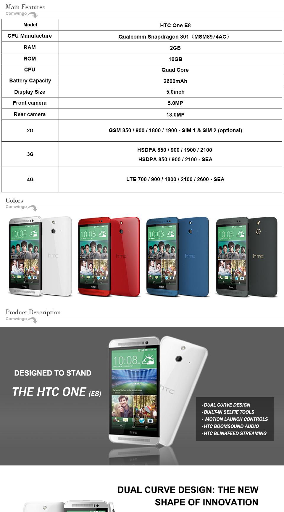 HTC-One-E8_01