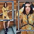 Tirantes de cuero del ARNÉS mujer beltdesigner sexy para las mujeres trajes de cosplay para accesorios de lencería sexy envío libre