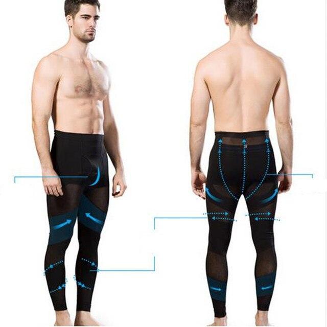 Image result for pijat pinggang dan pantat