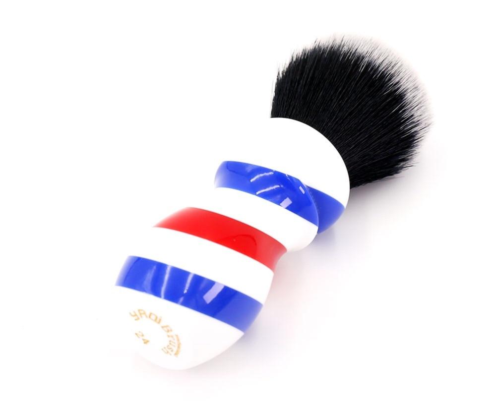 R1742-S1---24mm-Long-Handle-Barber-Pole-Tuxedo_06