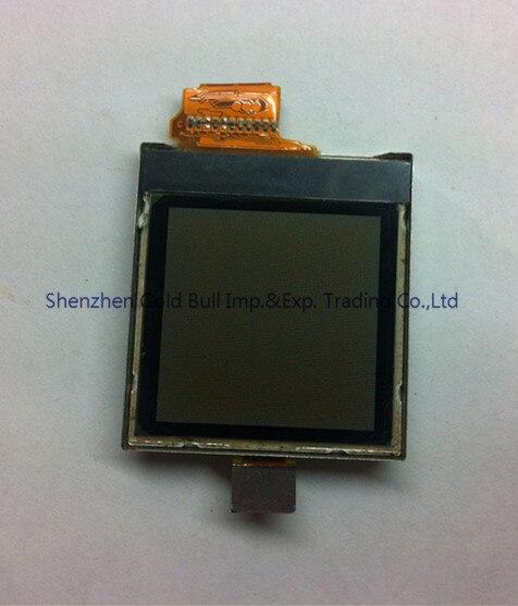 Para nokia 6230 pantalla digitalizador pantalla lcd del teléfono móvil original