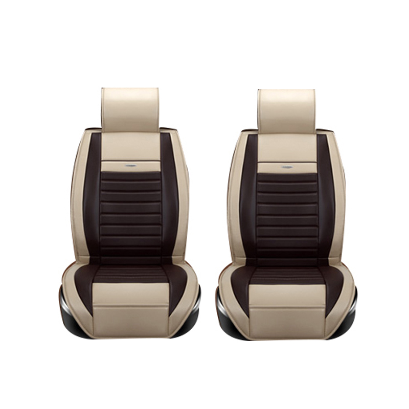Yeti Chair Accessories Office Home Depot 2 Driver Seats Universal Car Seat Covers For Skoda Octavia Rs Fabia Superb Rapid Spaceback Joyste Jeti In Automobiles