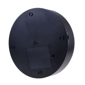 Image 5 - Регулируемая вращающаяся витрина на батарейках с электроприводом