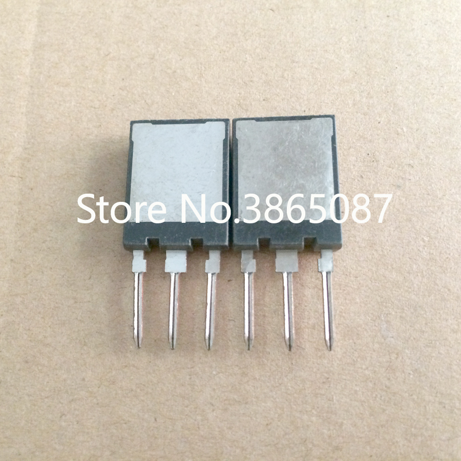 Irfps37n50a Irfps37n50 Irfps37n50apbf Super 247 To 274aa N Channel Oscillatorcircuit Theoscillatorusingfettubeandtransistorhtml Si Power Mosfet Transistor Mos Fet 5pcs Lot Original New In Plug Connectors From