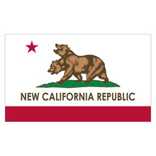 лучшая цена 2019 Wikipedia New California Flag Show Encyclopedia Republic Banner for Display Tools Drop Shipping