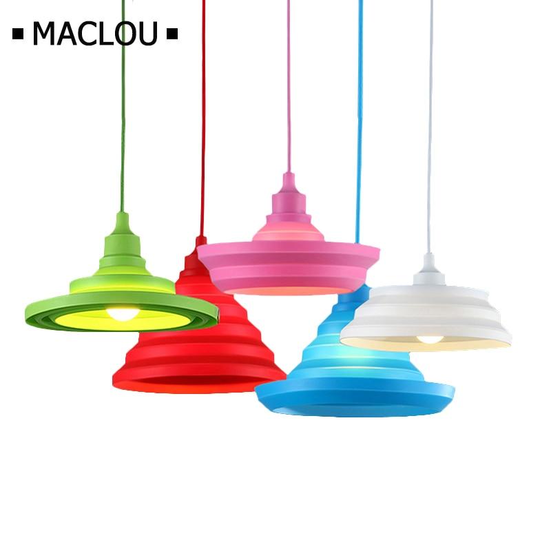 Moderne led anhänger lichter für esszimmer wohnzimmer Küche zimmer ...