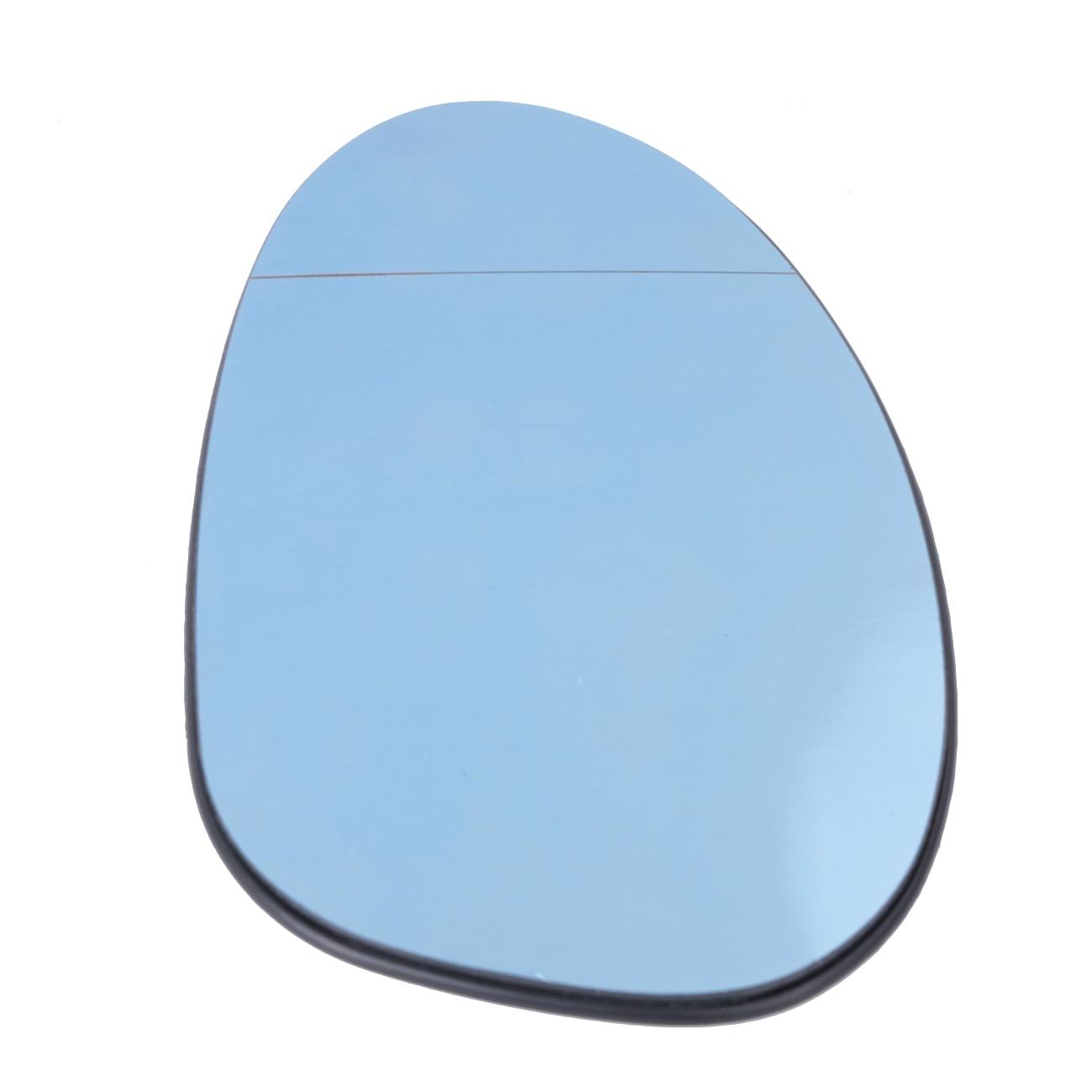 Bmw 3-series e36 m3 cristal espejo a la izquierda