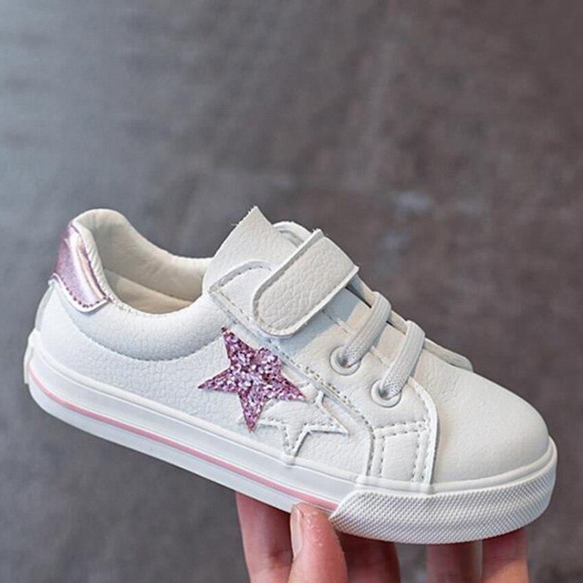 BOKEN Nowe dzieci Pluszowe wodoodporne skórzane rekreacyjne buty - Obuwie dziecięce - Zdjęcie 5