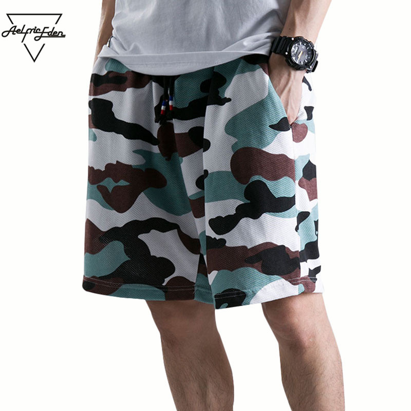 Online Get Cheap Camo Shorts Elastic -Aliexpress.com | Alibaba Group