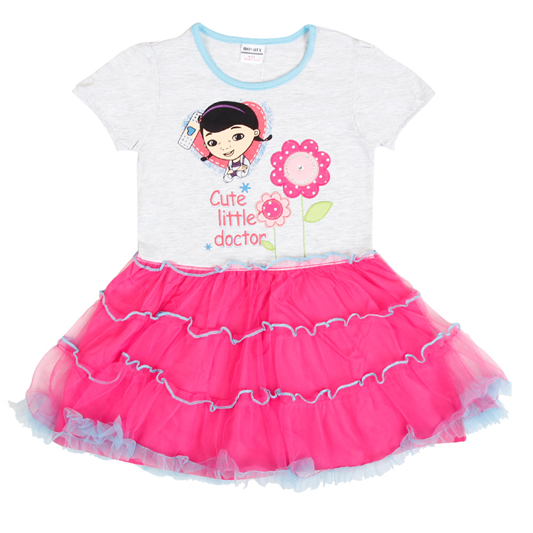 Online Get Cheap Baby Dresses Designs -Aliexpress.com | Alibaba Group