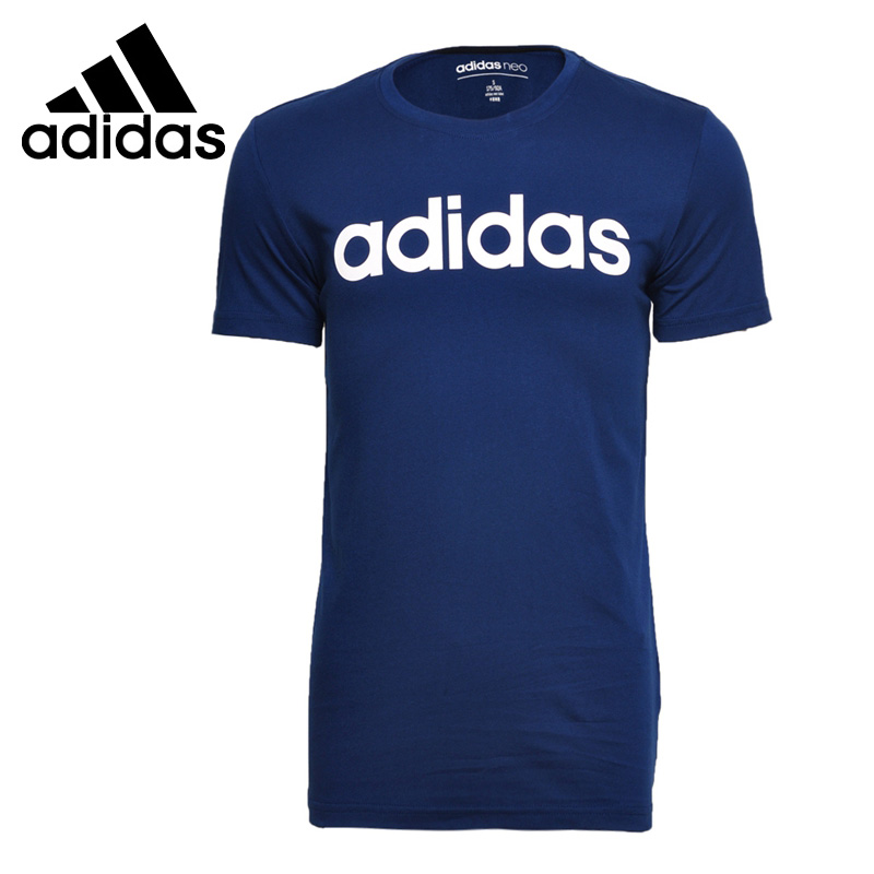 adidas hombre camisetas