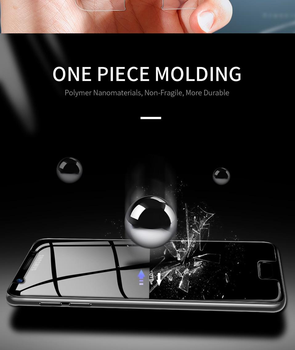 samsung galaxy s3 s4 s5 mini s6 s7  protective film screen protector (4)