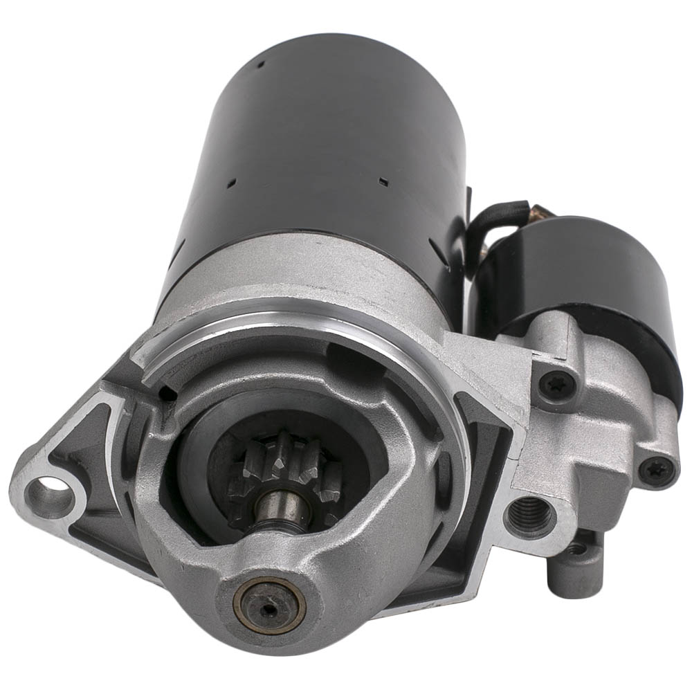 Starter Motor For Saab 9-3 2.2 Tid 31139 0001109015 0001109062 0001109052 0001109055 1202148 90512467 Cs976 9544537