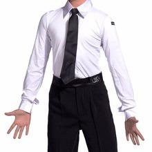 GD51011 kid latin modern ballroom ball party dance professional standard universal kids shirt leotard tops for