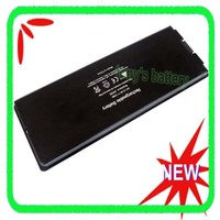 New Laptop Battery For Apple MacBook 13 13 3 Inch A1181 A1185 MA472 MA699 MA701 MB061