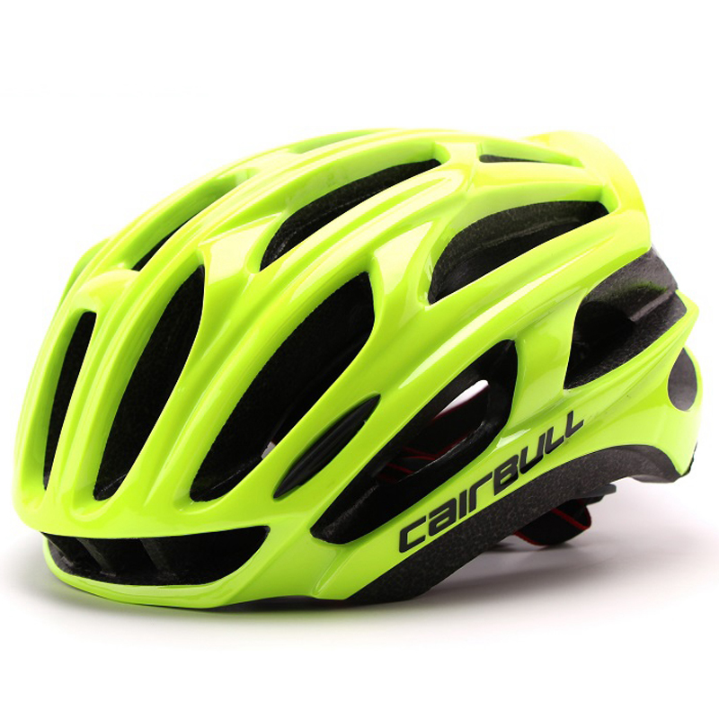 Cycling Helmet Ultralight Bicycle Helmet In-mold MTB Bike Helmet Casco Ciclismo Road Mountain Helmet 56-62CM