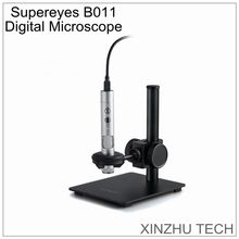 Superyes B011 USB digital microscope Handheld Elect USB 500X