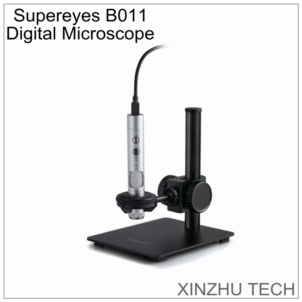 Superyes B011 <font><b>USB</b></font> digital <font><b>microscope</b></font> Handheld Elect <font><b>USB</b></font> 500X/1000X/<font><b>2000X</b></font> 5MP replaceable magnifier Lens digital portable image