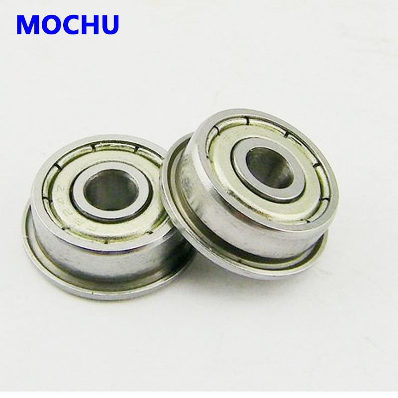 1 PCS Thrust Needle Roller Bearing with Washers AXK80105 80x105x4 mm